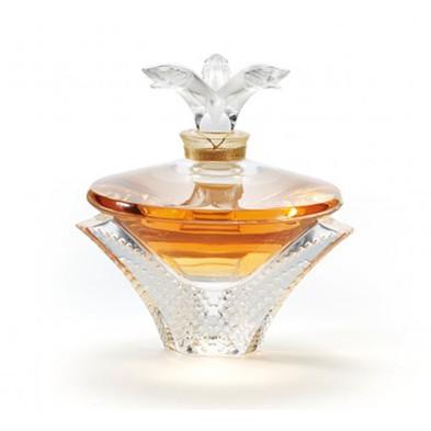 Lalique de Lalique Cascade аромат