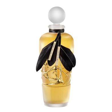 Lalique Hirondelles аромат
