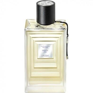 Lalique Oriental Zinc аромат