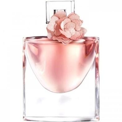 Lancome La Vie Est Belle Bouquet De Printemps аромат