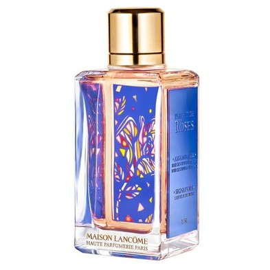 Lancome Parfait De Roses Edition D'Art аромат
