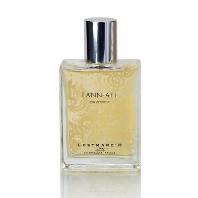 Lostmarc'h Lann-Ael аромат