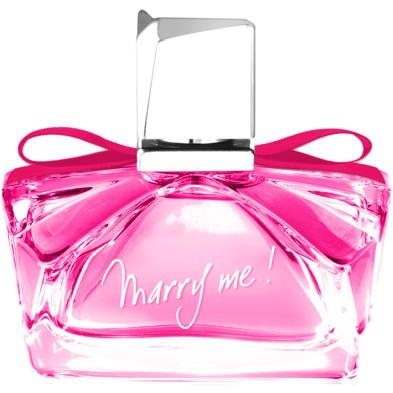 Lanvin Marry Me! Confettis аромат