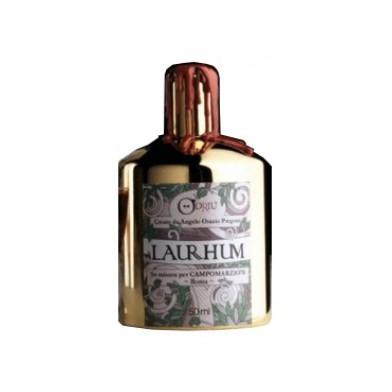 O`Driu Laurhum аромат