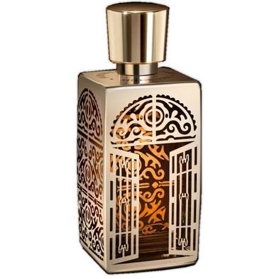 Lancome L'Autre Oud аромат