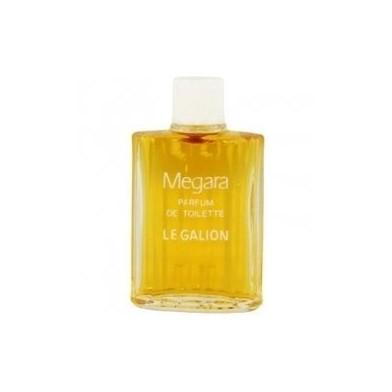 Le Galion Megara аромат