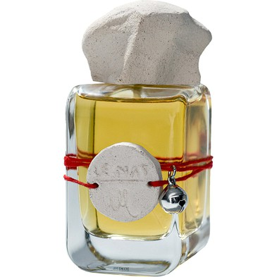 Talismans Collezione Preziosa Le Mat аромат