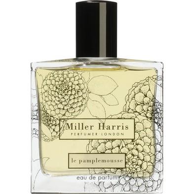Miller Harris Le Pamplemousse аромат