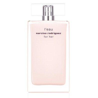 L'eau Narciso Rodriguez for Her аромат