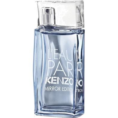 L'Eau Par Kenzo Mirror Edition Pour Homme аромат