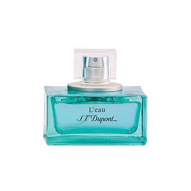 S.T. Dupont L'eau pour Homme аромат