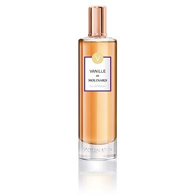 Molinard Les Elements: Vanilla аромат