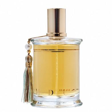 Parfums MDCI Les Indes Galantes аромат