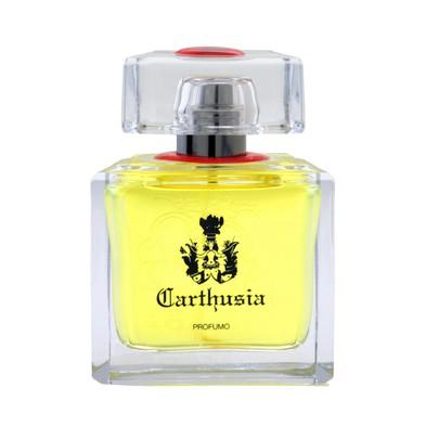 Carthusia Ligea la Sirena аромат