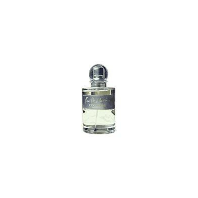 L`Occitane Light & Green (Fraîche & Herbacée) аромат