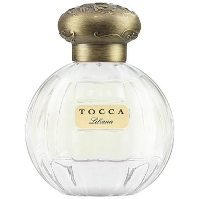 Tocca Liliana аромат