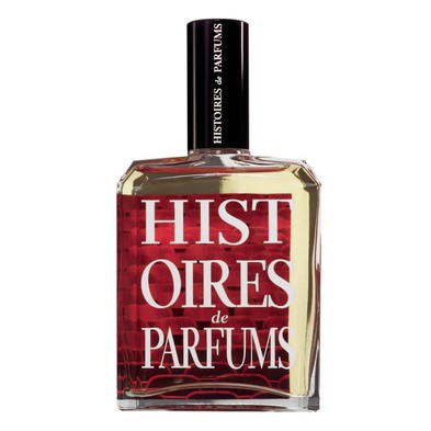 Histoires de Parfums L'Olympia Music Hall аромат