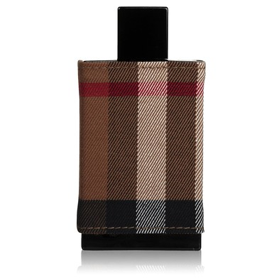 Burberry London for Men аромат