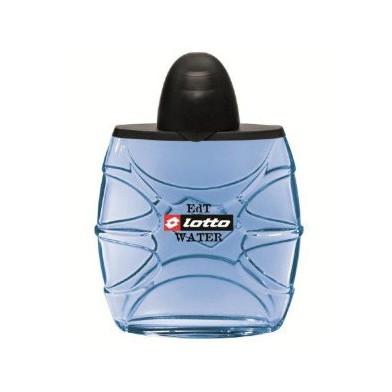 Lotto Water аромат