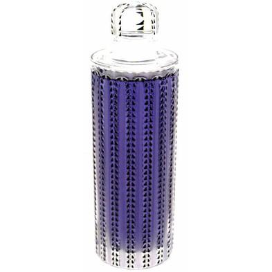 Louxor de Lalique аромат
