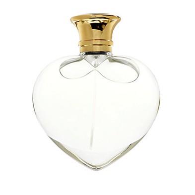 Ralph Lauren Love аромат