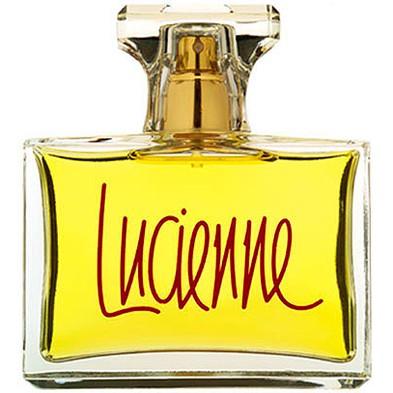 Lucienne Von Doz Lucienne аромат