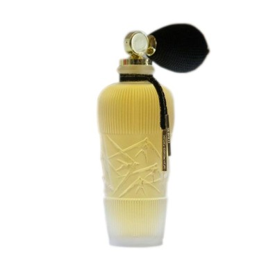 Lalique Lumiere аромат