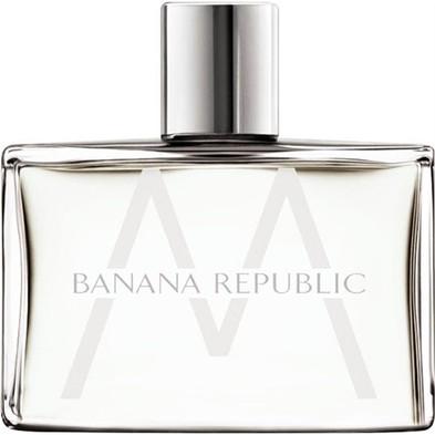 Banana Republic M аромат