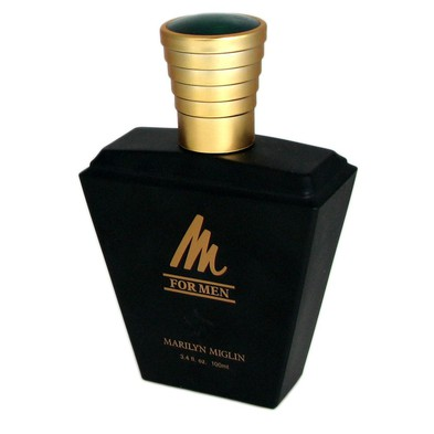Marilyn Miglin M for Men аромат