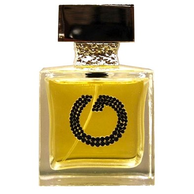 M. Micallef Osswald For Men аромат