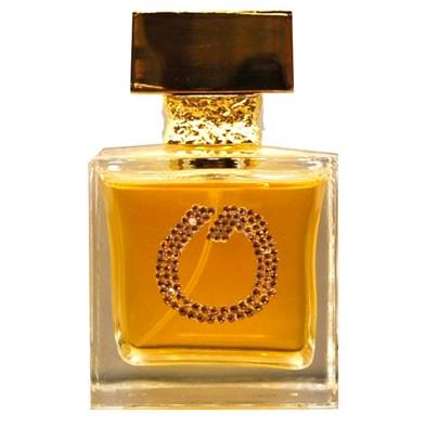 M. Micallef Osswald For Women аромат