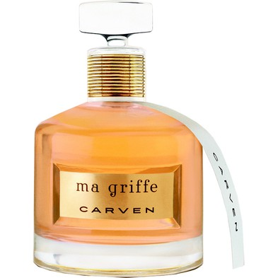 Carven Ma Griffe 2013 аромат