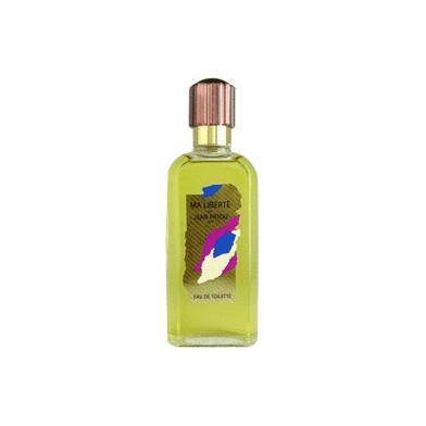 Jean Patou Ma Liberté аромат