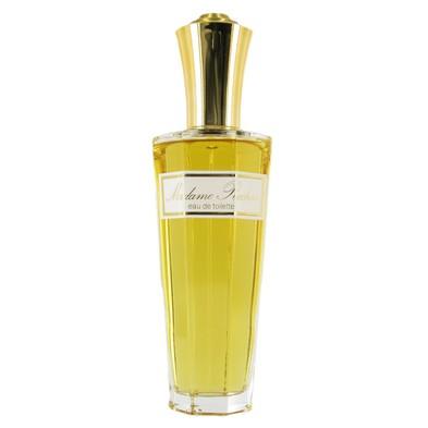 Madame Rochas аромат