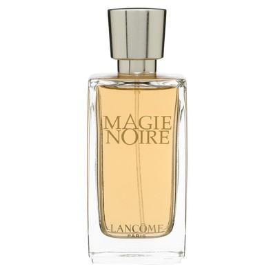 Lancome Magie Noire аромат
