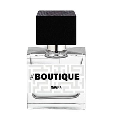 Magma #boutique аромат