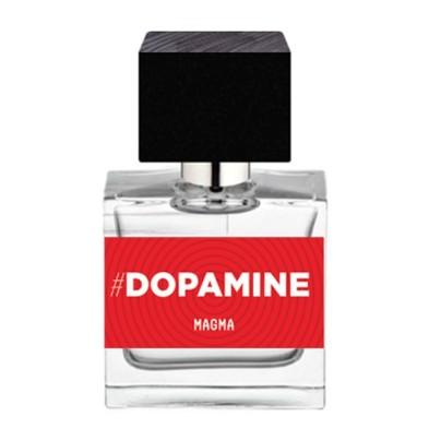 Magma #dopamine аромат