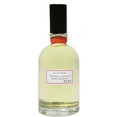 Gap Mandarin Jasmine No.094 аромат