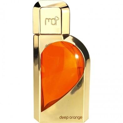 Manish Arora Deep Orange аромат