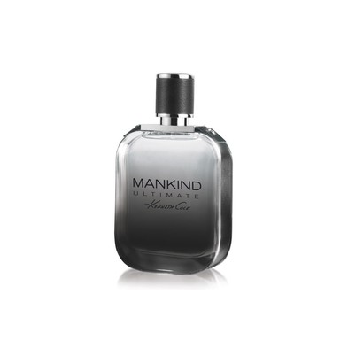 Kenneth Cole Mankind Ultimate аромат