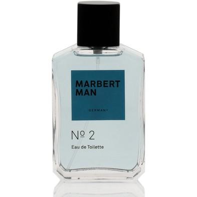 Marbert Man No.2 аромат