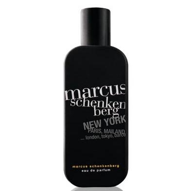Marcus Schenkenberg LR Marcus Schenkenberg Eau de Parfum аромат