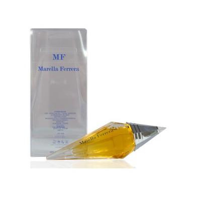 Marella Ferrera аромат