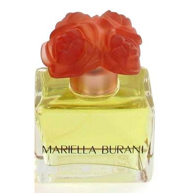 Mariella Burani аромат