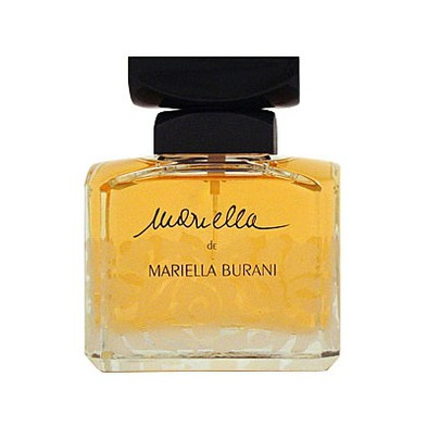 Mariella Burani Mariella аромат