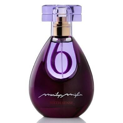 Marilyn Miglin Sixth Sense аромат
