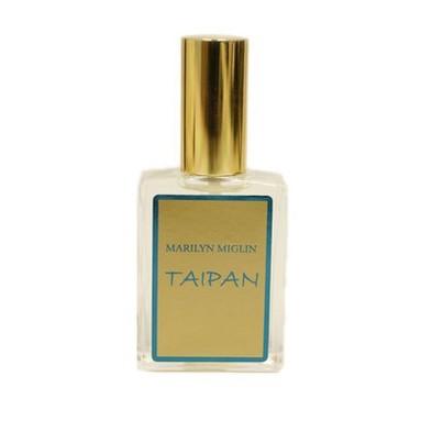 Marilyn Miglin Taipan аромат