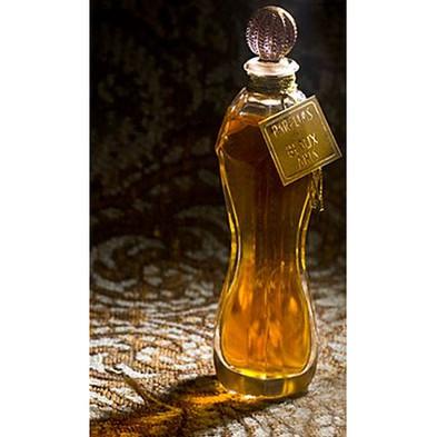 DSH Perfumes Mata Hari аромат