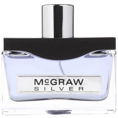 Tim McGraw McGraw Silver аромат