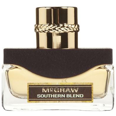 Tim McGraw McGRAW SOUTHERN BLEND аромат